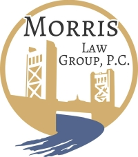 Sacramento Immigration Attorneys – Morris Law Group